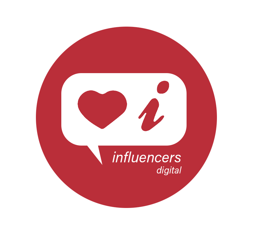 Influencers Digital